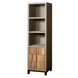 Bookcase Martijn