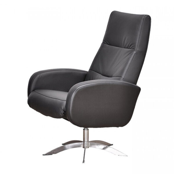 Draai-relaxfauteuil Amsterdam