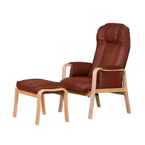 Fauteuil Cardiff