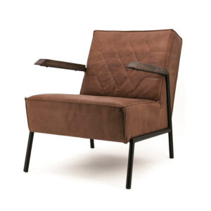 Fauteuil Wiban