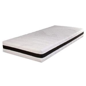 Pocketveer matras Mondial