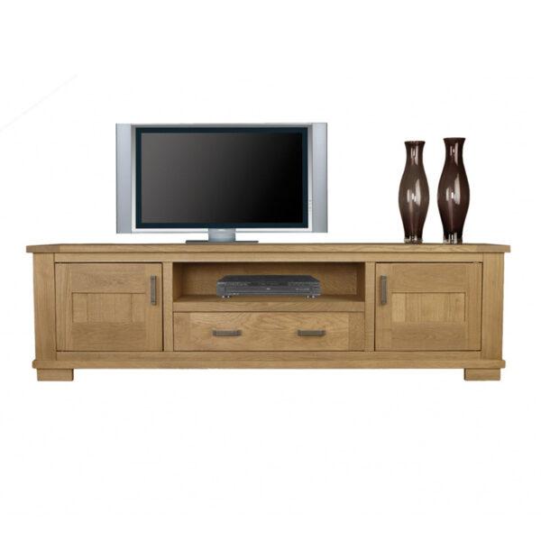 TV dressoir Kentucky