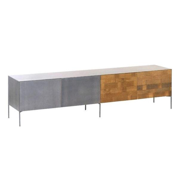 TV dressoir Panthera