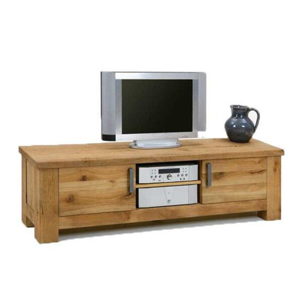 TV dressoir Rinnie