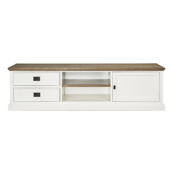 TV dressoir Wales