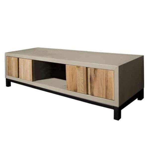 TV meubel Martijn