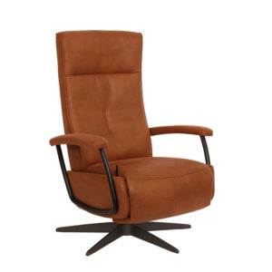 Relaxfauteuil GLX 011
