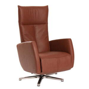 Relaxfauteuil GLX 027