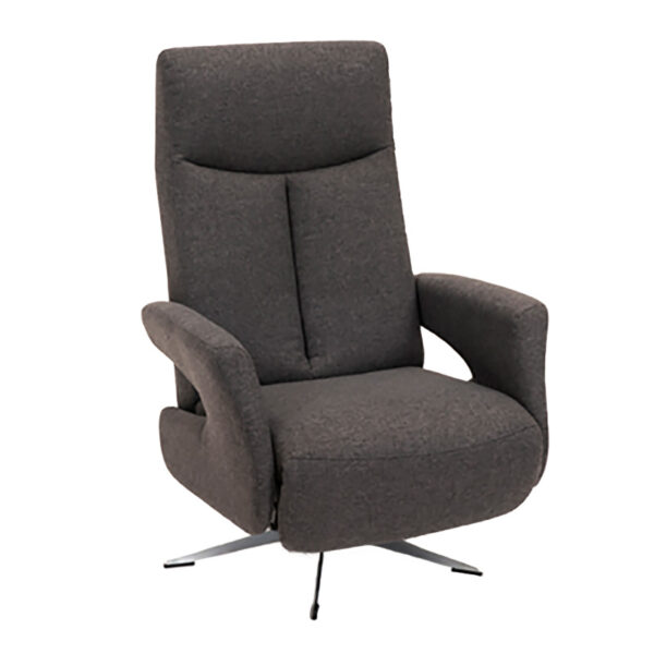 Relaxfauteuil Calle