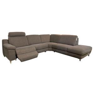Hoekcombinatie Sofa Concept