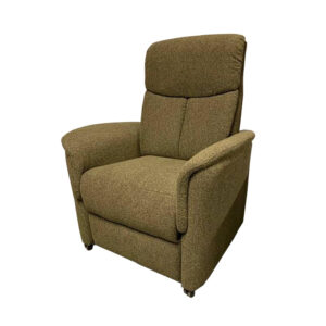 Relaxfauteuil Den Oever