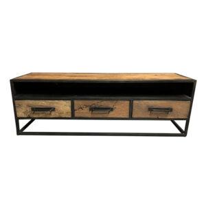 TV-dressoir Kojak 2