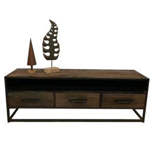TV-dressoir Costa