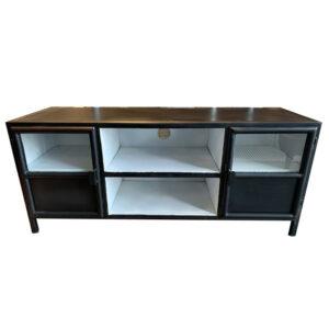 TV-dressoir Solvato