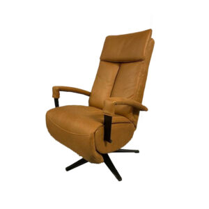 Draai/relaxfauteuil Melbourne